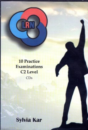 9786185189143-10-practice-examinations-for-lrn-c2-5-cds