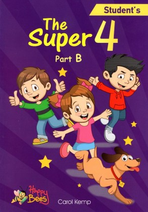 9786188086784-the-super-4-part-b-student-s-book