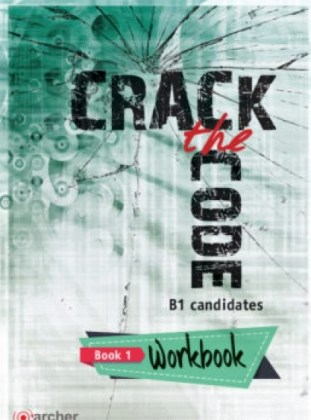 9786188387270-crack-the-code-1-workbook
