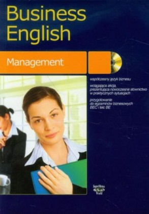 9788360199480-business-english-management-nagrania-mp3-polish-dictionary
