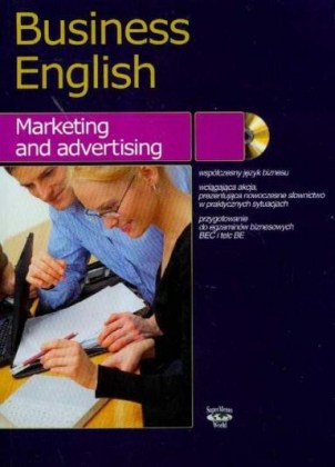 9788360199497-business-english-marketing-and-advertising-nagrania-mp3-polish-dictionary