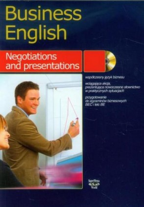 9788360199510-business-english-negotiations-and-presentationsnagrania-mp3-polish-dictionary