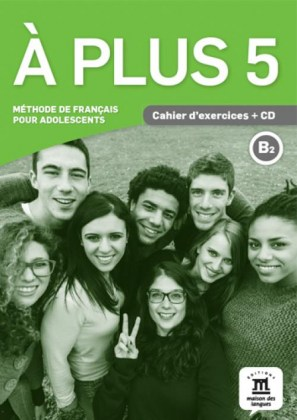 9788416657629-a-plus-5-cahier-d-exercices-cd