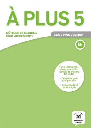 9788416657636-a-plus-5-guide-pedagogique
