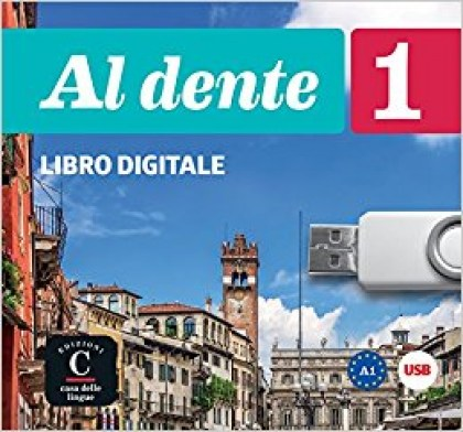 9788416657742-al-dente-a1-libro-digitale-usb