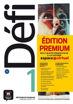 9788417249694-defi-1-livre-de-l-eleve-cd-premium-version