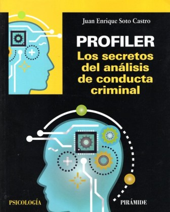 9788436841039-profiler-les-secretos