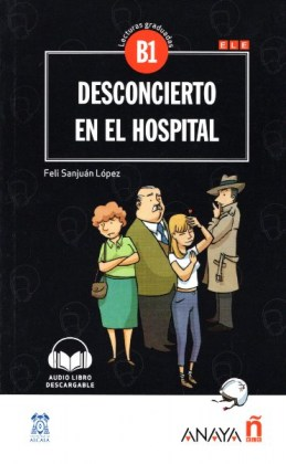 9788469846452-descon-cierto-en-el-hospital-audio-libro-descargable-nivel-b1