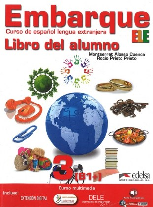 9788490813102-embarque-3-libro-del-alumno-audio-descargable-2017