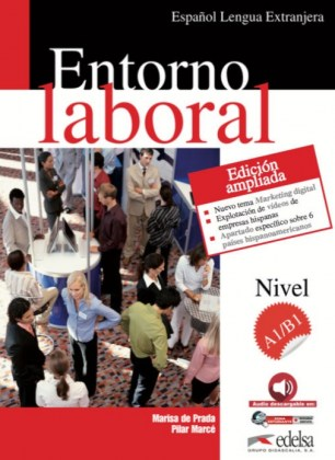9788490816066-entorno-laboral-nivel-a1-b1-audio-descargable