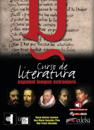 9788490818015-curso-de-literatura-audio-descargable