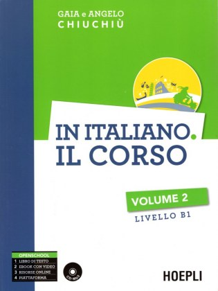 9788820370367-in-italiano-il-corso-volume-2-livelli-b1-cd-mp3