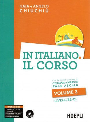 9788820370374-in-italiano-il-corso-volume-3-livelli-b2-c1-cd-mp3