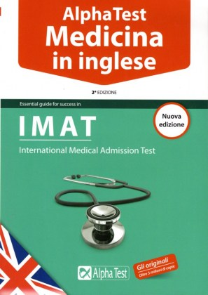 9788848319300-alpha-test-medicina-in-inglese-imat-manuale