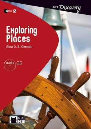 9788853008121-exploring-places-audio-cd-step-2