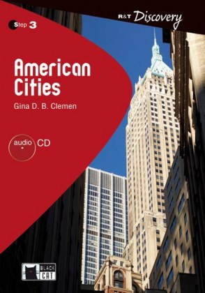 9788853009968-american-cities-audio-cd-step-3