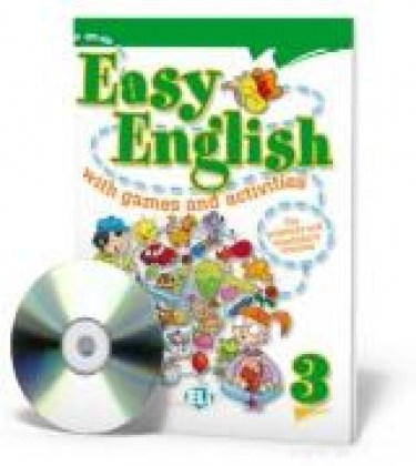 9788853604408-easu-english-with-games-and-activities-3
