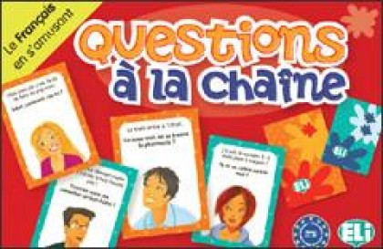 9788853604699-questions-a-la-chaine