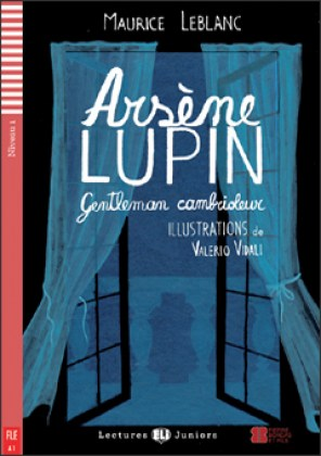 9788853607768-arsene-lupin-gentleman-cambrioleur-cd