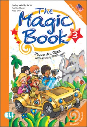 9788853612267-magic-book-sb-with-activity-3