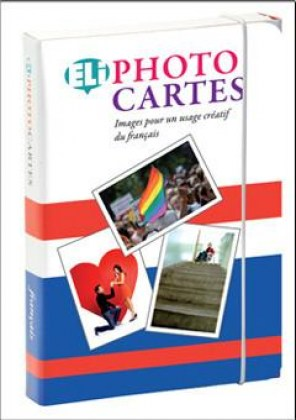 9788853613561-eli-photo-flashcards-francais