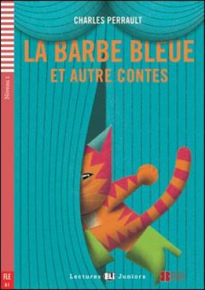 9788853620149-barbe-bleue-audio-cd