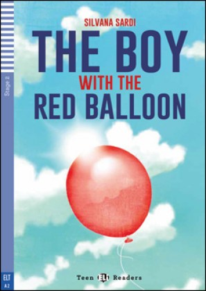 9788853623065-the-bou-with-the-red-balloon-audio-cd
