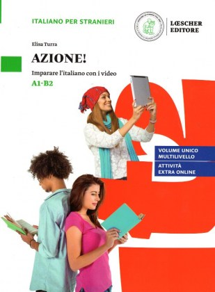 9788858325735-azione-a1-b2-imparare-l-italiano-con-i-video