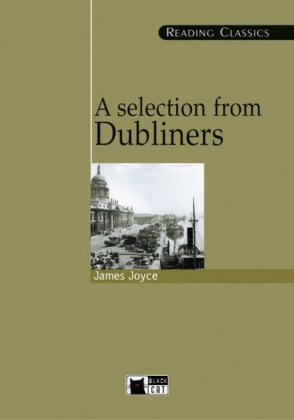 9788877542328-a-selection-from-dubliners-cd