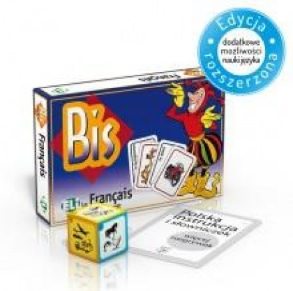 9788881480722-bis-french