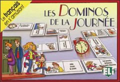 9788881483013-les-dominos-de-la-journee