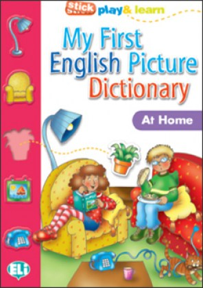 9788881488261-my-first-english-picture-dictionary-at-home-beginner-to-elementary