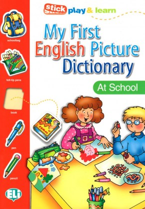 9788881488315-my-first-english-picture-dictionary-at-school-beginner-to-elementary