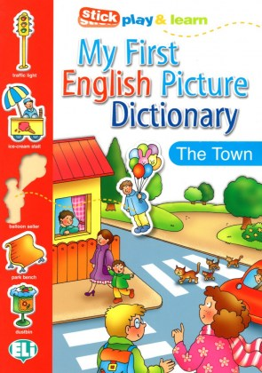 9788881488360-my-first-english-picture-dictionary-the-town-beginner-to-elementary