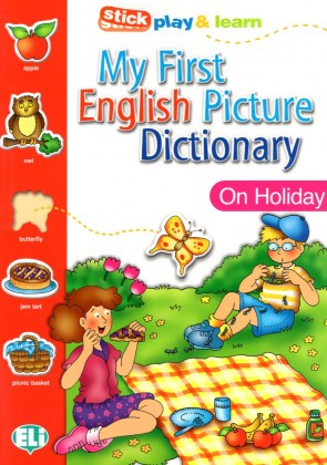 9788881488414-my-first-english-picture-dictionary-on-holiday-beginner-to-elementary