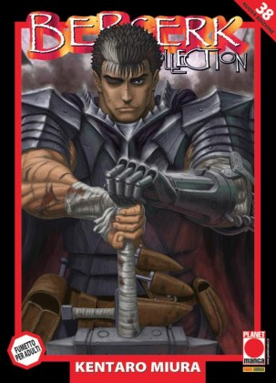 9788891286970-berserk-collection-serie-nera-38
