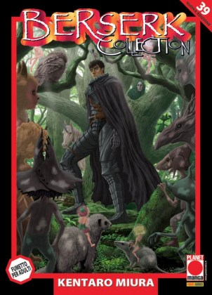 9788891286987-berserk-collection-serie-nera-39