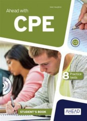 9788898433674-ahead-with-cpe-student-s-book