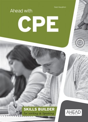 9788898433704-ahead-with-cpe-skills-builder