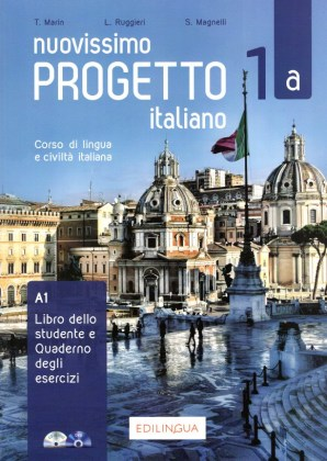 9788899358440-nuovissimo-progetto-italiano-1a-libro-quaderno-cd-audio-dvd-video