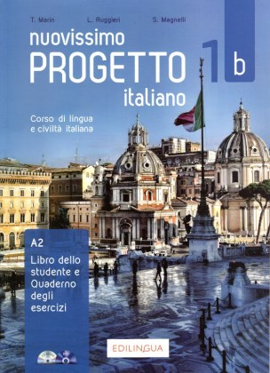 9788899358488-nuovissimo-progetto-italiano-1b-libro-quaderno-cd-audio-dvd-video