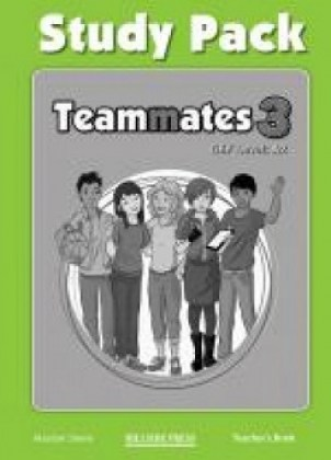 9789604248087-teammates-3-a2-grammar-teacher-s-edition