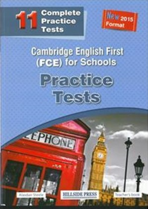 9789604248407-11-complete-practice-tests-fce-for-schools-teacher-s-book