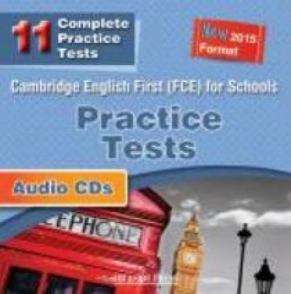 9789604248414-11-complete-practice-tests-fce-for-schools-audio-cds