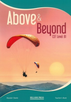 9789604248629-above-beyond-b1-teacher-s-book