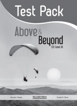 9789604248681-above-beyond-b1-test-pack