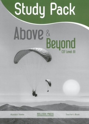 9789604248728-above-beyond-b1-study-pack-teacher-s-edition