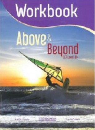 9789604248919-above-beyond-b1-workbook-teacher-s-edition