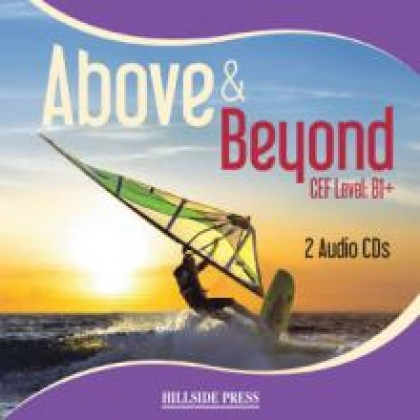 9789604248957-above-beyond-b1-audio-cds