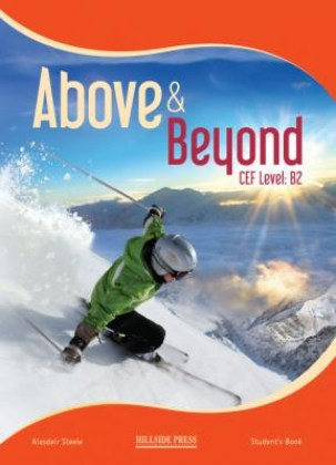 9789604248988-above-beyond-b2-student-s-book
